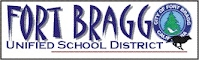 Fort Bragg Unified School District
