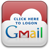 Click here to logon Gmail